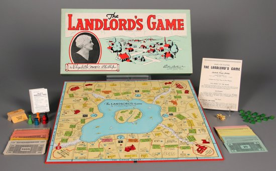 the_landlords_game